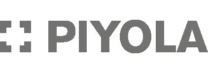 PIYOLA.de