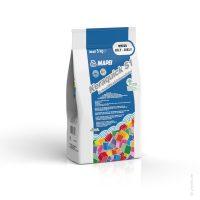 Packshot Verpackungsbeutel