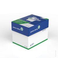 Packshot Verpackung Karton